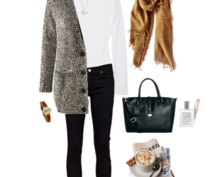 ideas, outfit, and shopping image