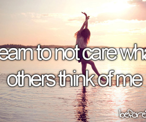 before i die, learn, and care image