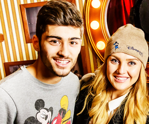 couple, zayn malik, and zayn image
