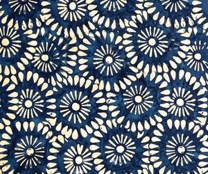 backround, eyes, and blue image