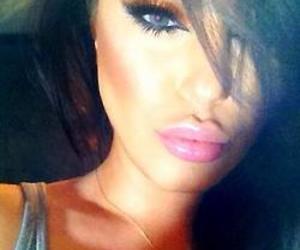 lips and beauty image