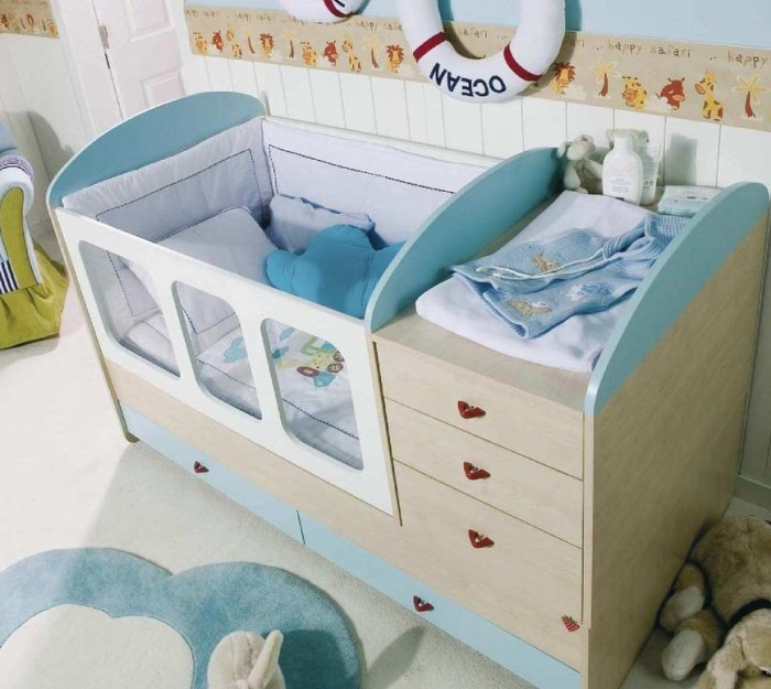Bed For Baby Boy Ideas Baby Boy Bedding Themes Vineyard King Bed