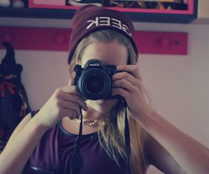 beautiful, photography, and love♥ image