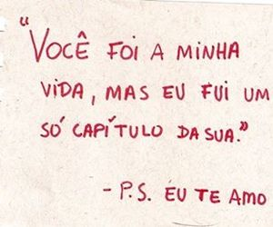 35 Images About Frases On We Heart It See More About Love Pixe
