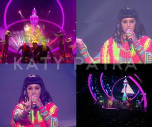 beautiful, dark horse, and katy perry image