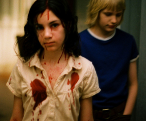 Let The Right One In and topostit image