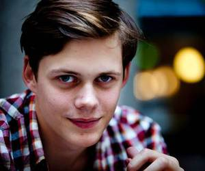 boy, Hot, and sweden image