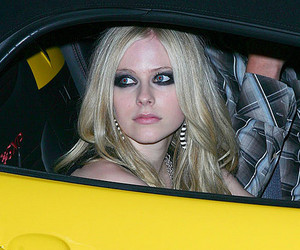 Avril Lavigne, aw, and beautiful image