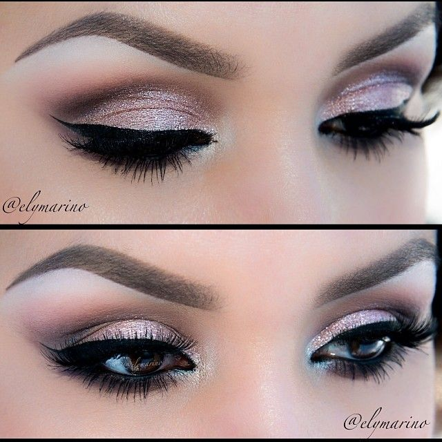 39 Images About Makeup On We Heart It See More About Makeup