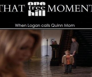 family, one tree hill, and oth image