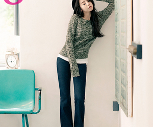 wonder girls, sohee, and kpop image