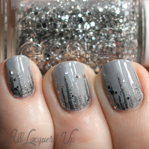 Nail Art Tutorial Google Search On We Heart It