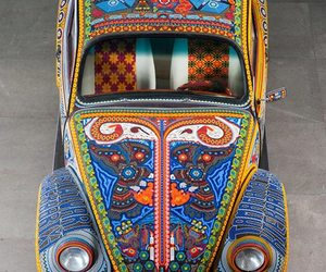 arte, cultura, and mexico image