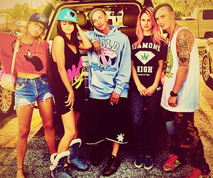 ♥, spring breakers, and cute image