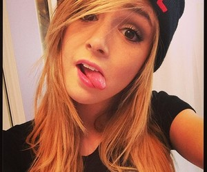 chrissy costanza and cute image