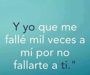 frases and fail image