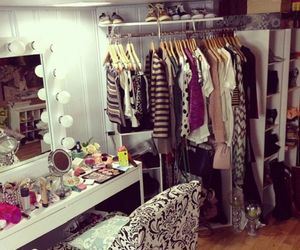 amazing, bedroom, and clothing image
