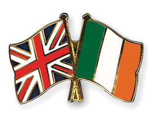 british and one direction image