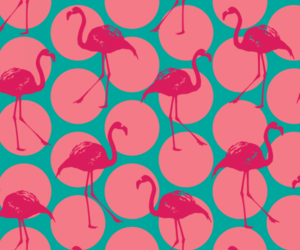 pattern, wallpaper, and киви image