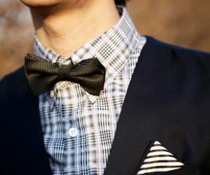 fashion, photography, and boy image