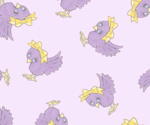 background, kawaii, and cute image