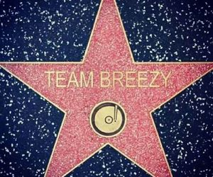 beliebers, stars, and justin bieber image