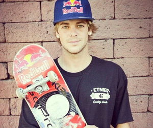 ryan and ryan sheckler image