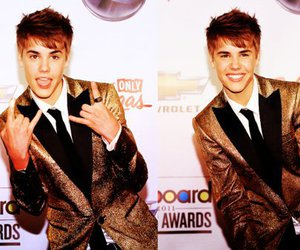 justin bieber and swag image