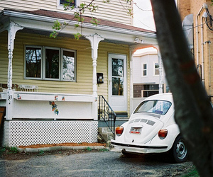 car, photography, and cute image