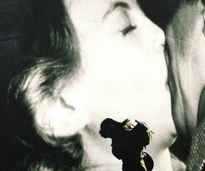 atonement and kiss image
