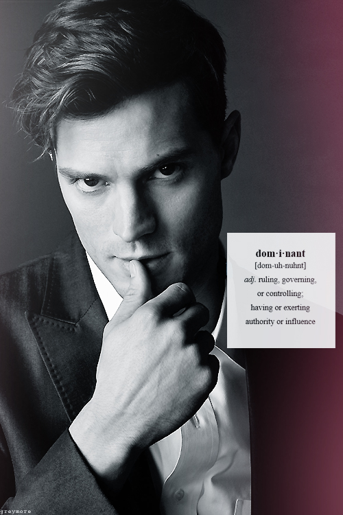 32 Images About Fifty Shades Of Grey On We Heart It See More