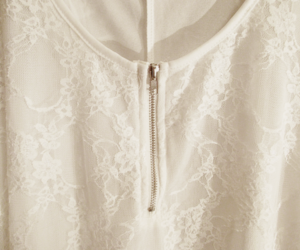 beige, lace, and pastel image