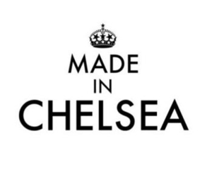 london, tv, and made in chelsea image