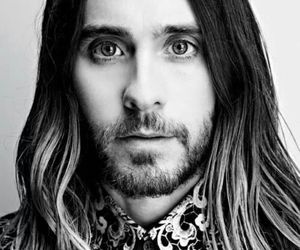 awesome, jared, and leto image
