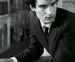 louis garrel, actor, and france image