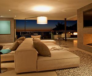 design, decoration, and luxury image