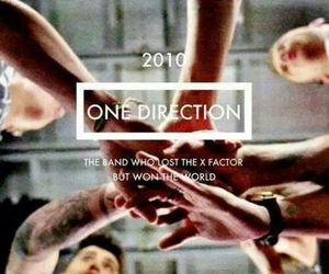 1d♥ iloveonedirection:* image