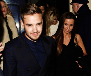 sophia, liam payne, and one direction image