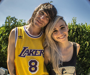 lights and beau bokan image