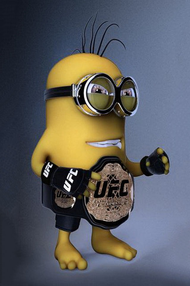 46 images about minions <3 on We Heart It | See more about minions