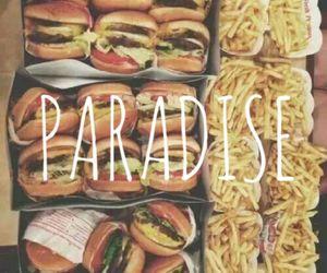 food, good, and hungry image