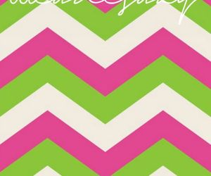 background, chevron, and colorful image