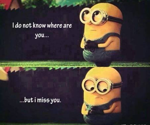 i guess, i miss you, and goodbye image