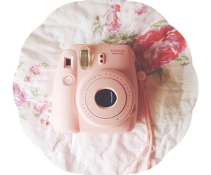 fujifilm, instax, and pictures image
