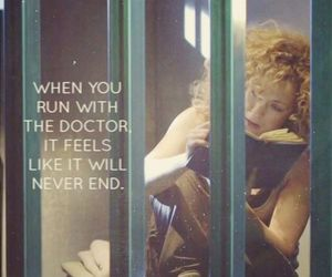 diary, doctor who, and quote image