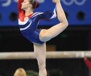 flawless, gymnastics, and perfection image