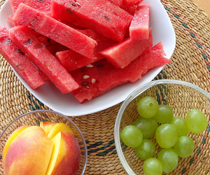 food, FRUiTS, and get healthy image