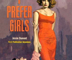 1960s, art, and book image