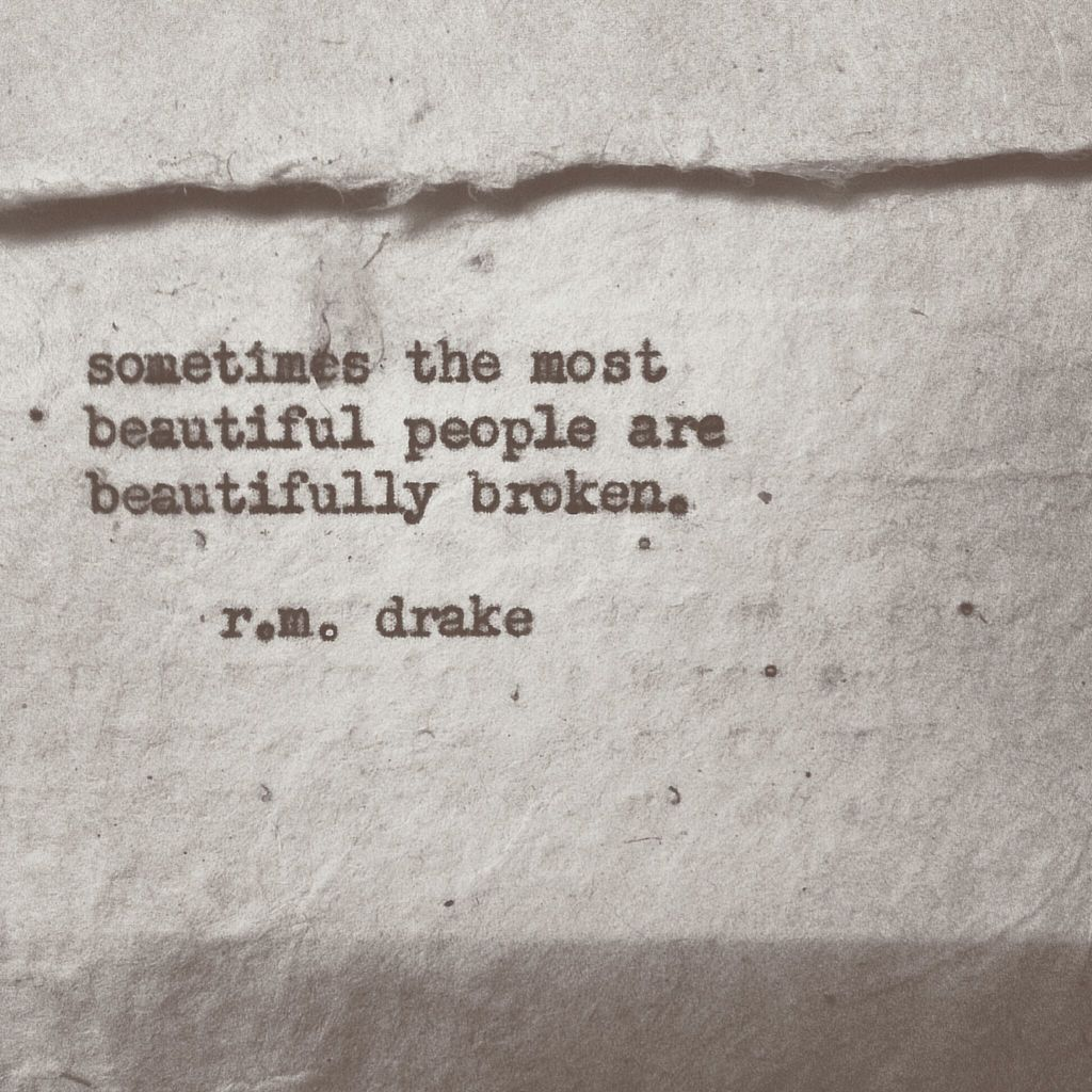 Follow shared by robert m. drake on We Heart It