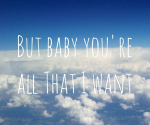 baby, heaven, and I Love You image